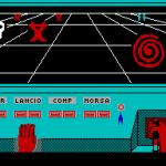 Una schermata dal gioco
