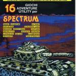 Load'n'Run 31, ottobre 1986