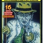 Load'n'Run 32, novembre 1986