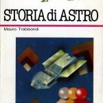 Storia di Astro_fronte